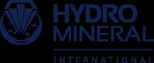 HYDRO-MINERAL INTERNATIONAL - e-shop
